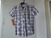 99ad39c3af9 5          - Купить мужские рубашки и сорочки Armani