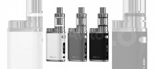 Купить электронную сигарету в ростове на дону на авито электронные сигареты ялта купить