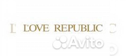 ae637f342a447 Вакансия Продавец-кассир (трц Семья) в Пермском крае - поиск сотрудников на  Avito — Объявления на сайте Авито