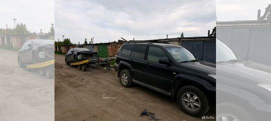 78e1beaccb204 Прицеп для перевозки авто прицеп эвакуатор купить в Ленинградской области  на Avito — Объявления на сайте Авито
