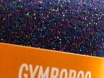 Колготки Gymboree(2-3 года, США)
