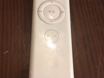 Пульт ду Remote Apple A1156