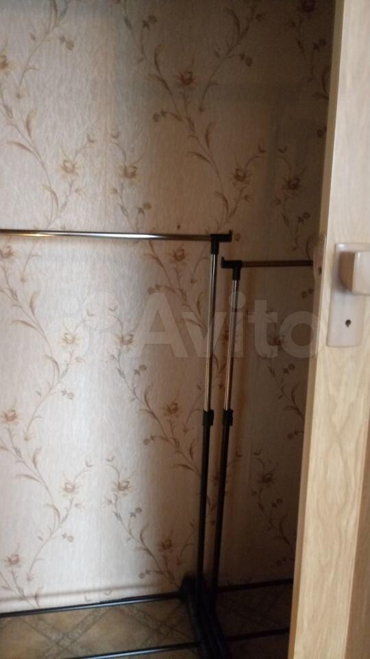 2-к квартира, 40 м², 3/4 эт.  89097964787 купить 8