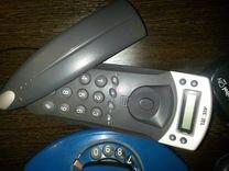 Телефон — Бытовая электроника в Первоуральске