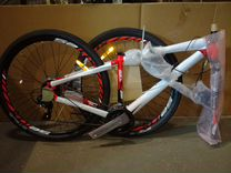Велосипед Stels Navigator 930 MD V010