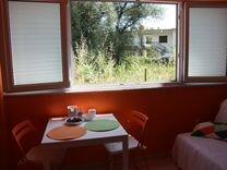 Апартаменты (квартира) в Греции от собственника