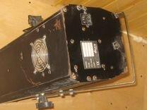 Сканер световой длядискотек