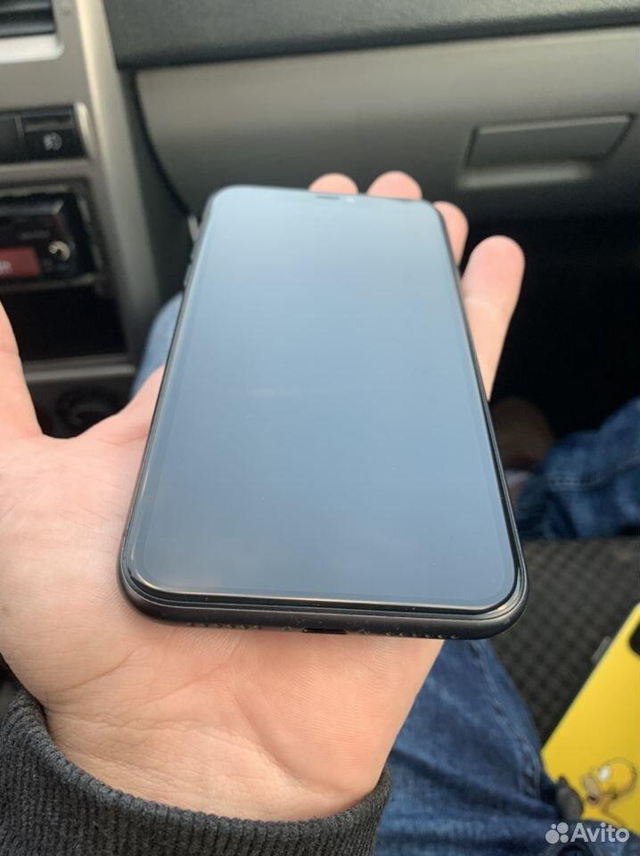 iPhone 11 64  89518488065 купить 7