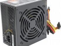 Новые блоки питания 350W AeroCool VX-350