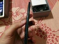 Смартфон Sony XZ3 Green