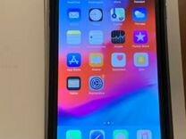 iPhone 7 Plus Black 128gb neverlock — Телефоны в Самаре