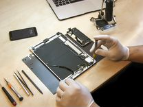 Шлейф матрицы для ноутбука HP compaq CQ42 003917