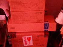 Копи-картридж Xerox 113R00755