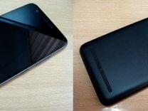 Телефон Lenovo Vibe C2 Power