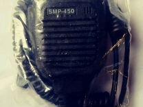 Радиостанция vertex vtl-2011.тангеты