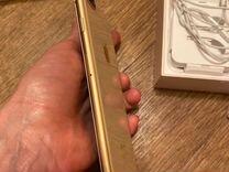 iPhone 8 plus cold 64