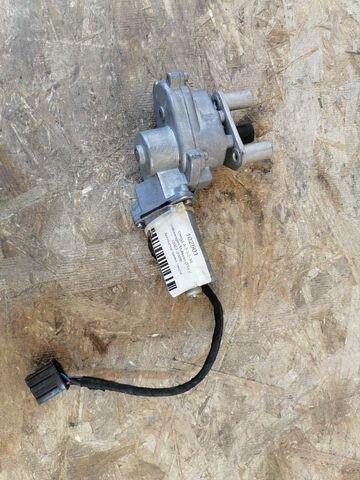 Электромотор на транспортер конвейеры ленточные скребковые пластинчатые