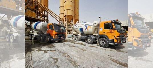 Мир бетон москва купить цемент м500 в леруа мерлен в москве цены