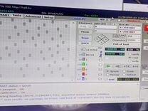Жесткий seagate 160 GB — Товары для компьютера в Краснодаре