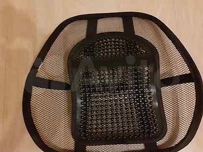 Автомобильные массажеры в спб вибрационный массажер для головы