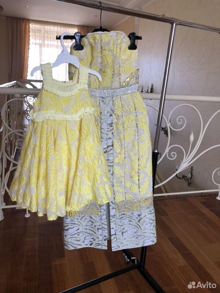 Платье италия  89054448116 купить 10