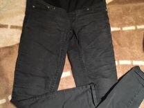 Джинсы, брюки и лосины h&m для беременных