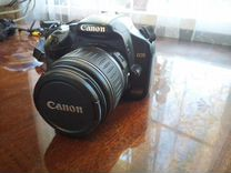 Canon 450D