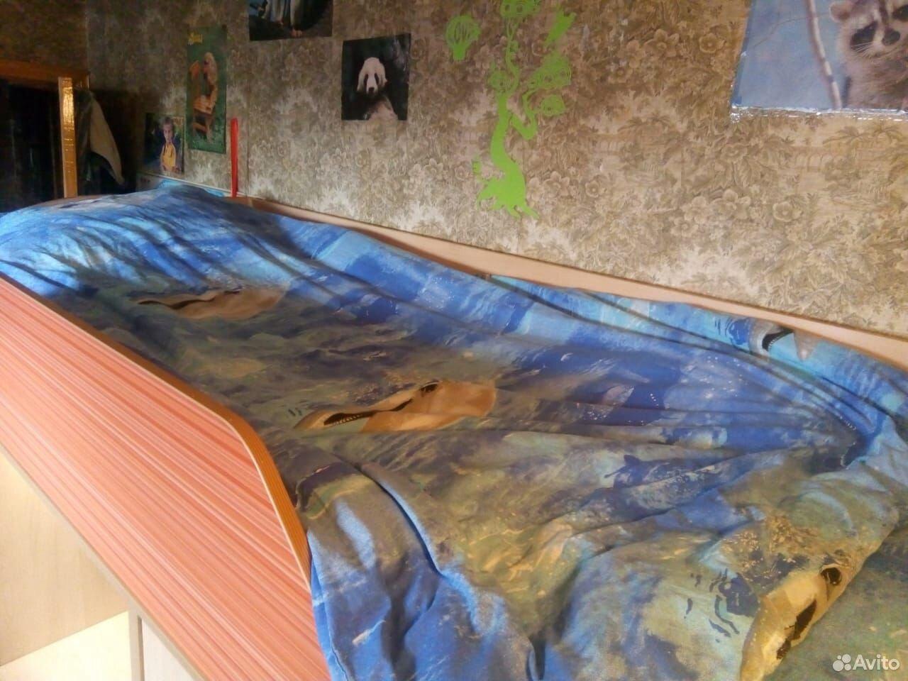 Мебель для детской комнаты  89508027273 купить 5