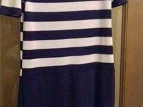 Платья женские — Одежда, обувь, аксессуары в Самаре