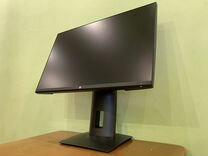 Монитор HP Z24n IPS 24