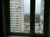 Окна отдам — Ремонт и строительство в России