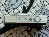 Продоется фотоаппарат nikon coolpix s8000