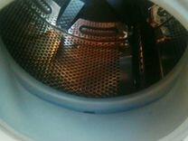 Стиральная машина вosch