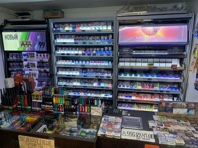 Продавец табачных изделий саратов одноразовая электронная сигарета днр