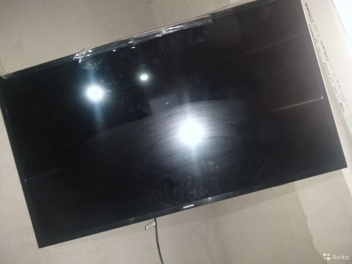 Телевизор(не работает)  89182715670 купить 2