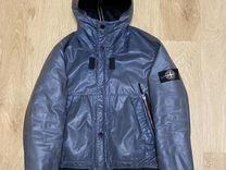 Stone island ice jacket — Одежда, обувь, аксессуары в Москве