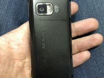 Nokia X6 — Телефоны в Санкт-Петербурге