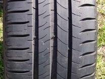 Michelin 205-55-R16