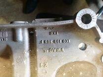 Подрамник передний VAG 1K0199369F