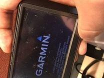 Продам навигатор Garmin nuvi 255w