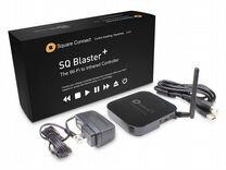SQ Blaster Plus — Товары для компьютера в Москве