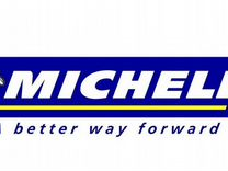 17-55-180 73W Michelin Pilot Road-2 задняя