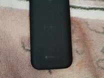 HTC дизаер sv,2 сим,память 4гб.,8 мп. камера