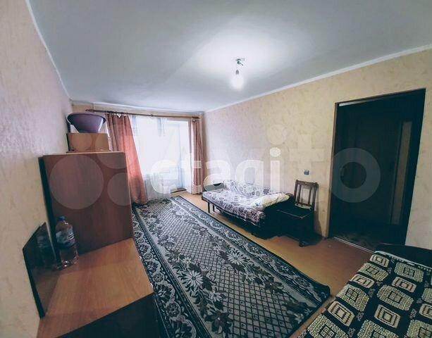 купить квартиру Мира 28А