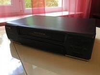 Видеопроигрыватель Funai VIP-5000HC MK12