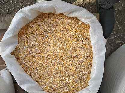 отруби пшеничные чебоксарский элеватор цены