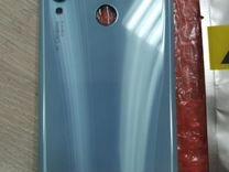 Задняя крышка для Huawei Nova 3 оригинал