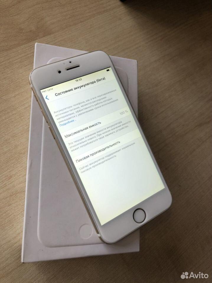 iPhone 6 ru/a  89194621769 купить 4