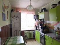 2-к. квартира, 43 м²,1/9 эт.