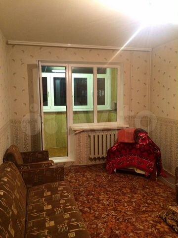 Авито купить квартиру переезд в чехию плюсы и минусы
